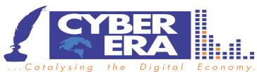 CYBER ERA: Catalyzing the Digital Economy