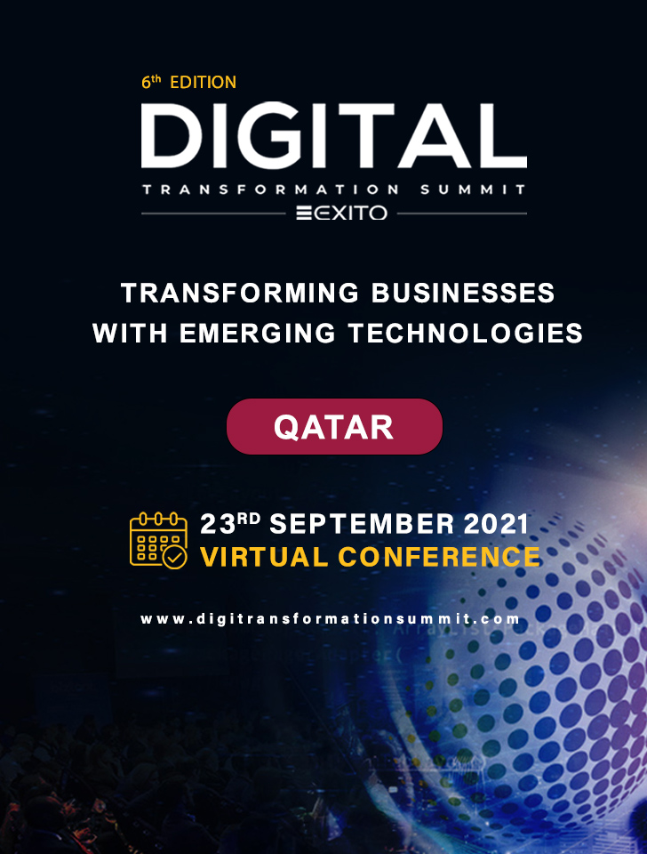 CYBER ERA: Catalyzing the Digital Economy